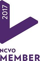 NCVO_member17_logo_colour vwebsite