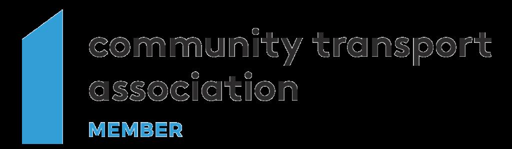 CTA Membership Logo
