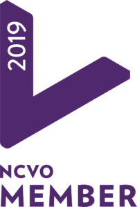 NCVO_member19_logo_colour
